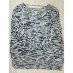 Silence + Noise by Urban Outfitters Top size Med